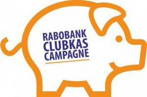 Rabo Clubkas Actie 2018