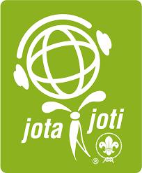 Jota/Joti 2015